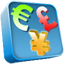 CurrencyConverter Paid logo