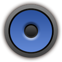 Voice Reading (Read aloud) icon