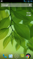 Screenshot of Ezan Vakti
