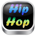 Hip Hop's Ringtone icon