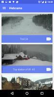 Screenshot of Bukovel