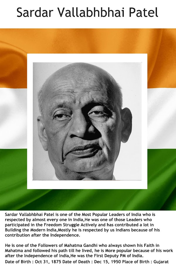 if i was the president of india- essay Click here click here click here click here click here presidential election in india essay president of india: election of the president of india.