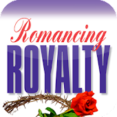 Romancing Royalty