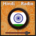 Hindi Radio icon