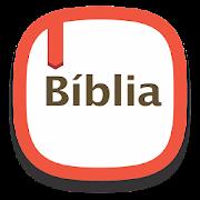 App Bíblia Sagrada Almeida APK for Windows Phone