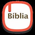 Bíblia Sagrada Almeida icon