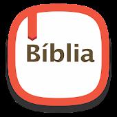 Bíblia Sagrada Almeida