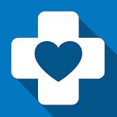 La Farmacia Azul