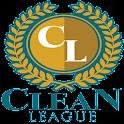 Clean League