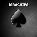 ISRACHIPS.COM icon