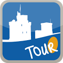 La Rochelle Tour icon