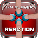4 Player Reaction icon