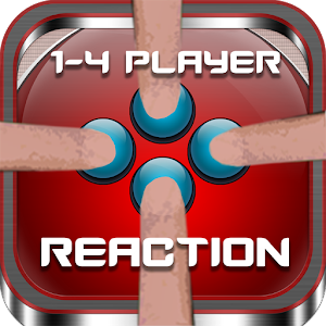 4 Player Reactions for PC and MAC