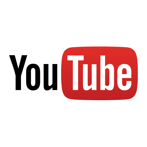 download youtube for android tv 4.4