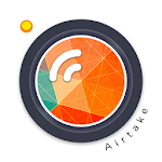 Airtake - First Cloud Camera v2.7.3