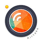 Airtake - First Cloud Camera