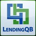 LendingQB icon