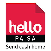 App Hello Paisa APK for Windows Phone