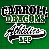 Southlake Carroll Athletics