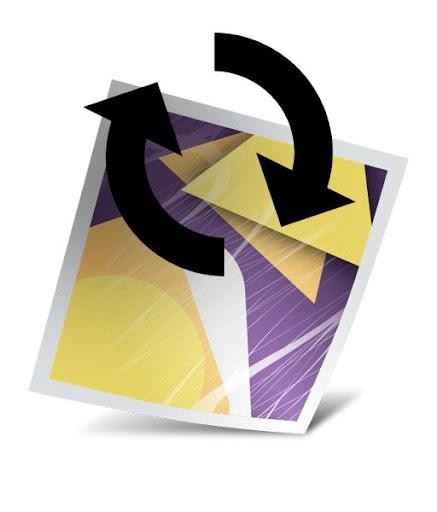 玩免費工具APP|下載Recover Pic From Memory Card app不用錢|硬是要APP