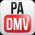 Pennsylvania Driver Manual