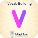 Train Your Brain Vocab icon