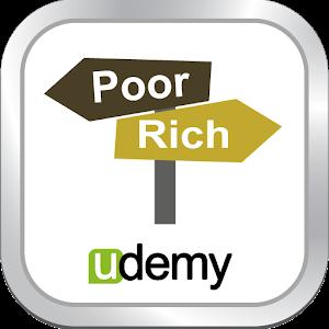 Financial Relief Icon