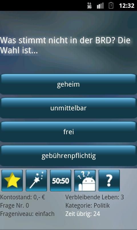 best online casino websites jetz spilen.de