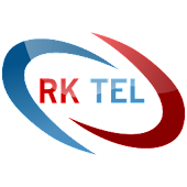 RK TEL