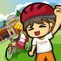 Go Go Biker ! 2 icon
