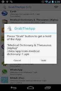 玩免費工具APP|下載GrabTheApp app不用錢|硬是要APP