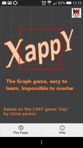 XappY