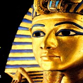 Art of Egypt