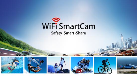玩免費媒體與影片APP|下載WIFI SmartCam app不用錢|硬是要APP