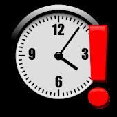 EasyAlarm Alarm Clock