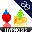Hypnotic Wealth Mindset icon