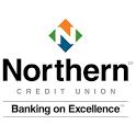 Northern CU Mobile Banking icon