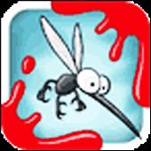 MosquitoSmasher