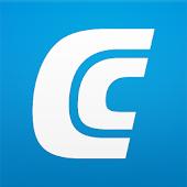 Conrad App