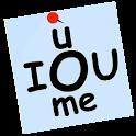 IOUOME icon