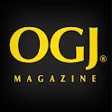 Oil & Gas Journal Magazine icon