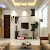 Living Room Decorating Ideas file APK for Gaming PC/PS3/PS4 Smart TV