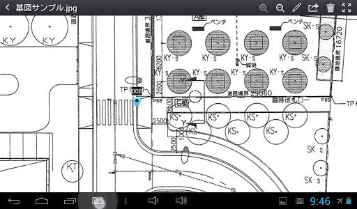 Play 商店(Google Play Store) v4.5.10 - 工具 - Android 應用中心 - 應用下載|軟體下載|遊戲下載|APK下載|APP下載
