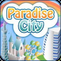 Paradise City 1.0.0