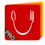 My CookBook Pro (Ad Free) 5.0.38 (Patched)