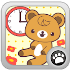 熊報警 icon