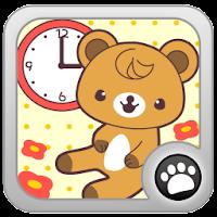 Alarm Bear 1.0.3