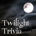 Ultimate Twilight Trivia icon