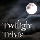 Ultimate Twilight Trivia icon