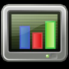 SystemPanel App / Task Manager Apk